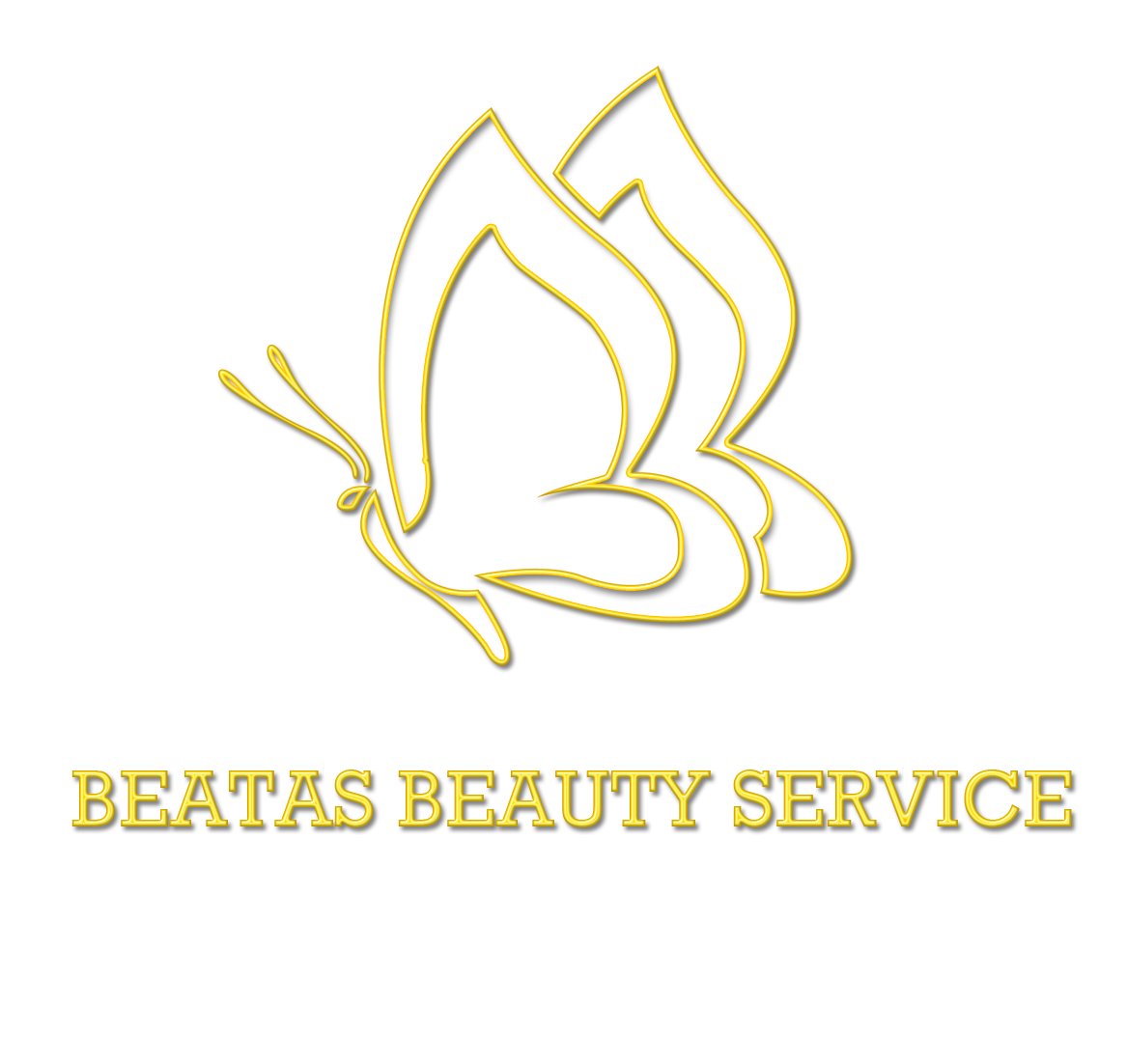 Beatas-Beauty-Service