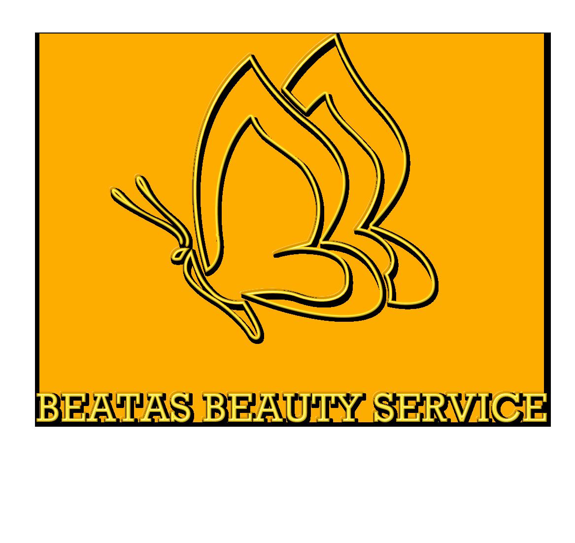 Beatas-Beauty-Service